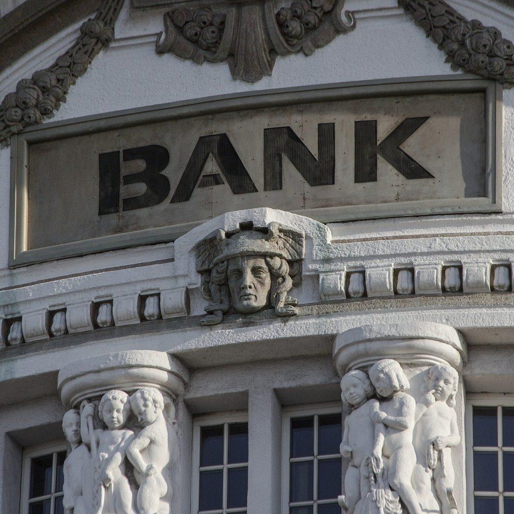 kredyty we frankach, a misseling