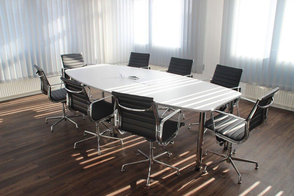 kancelaria dla frankowiczów, frankowa wrocław