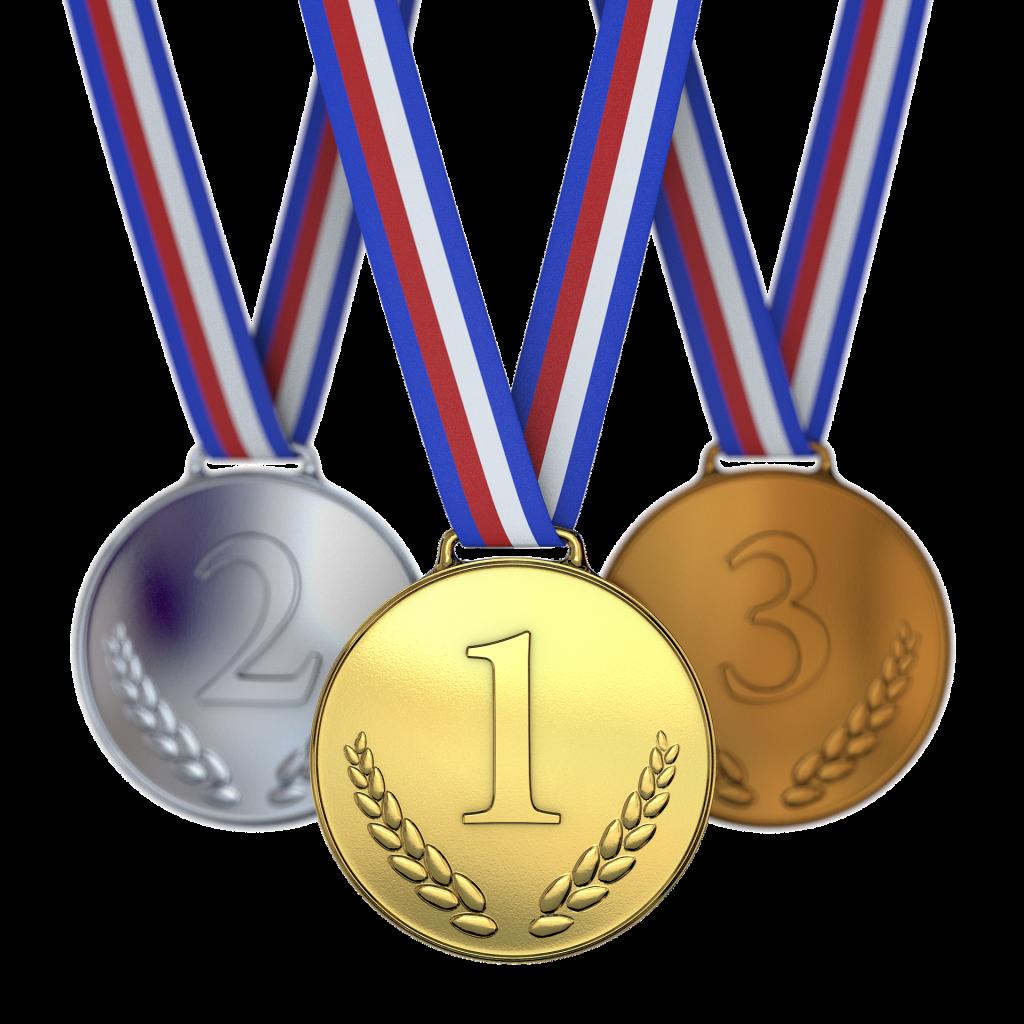 ranking kancelarii frankowiczów